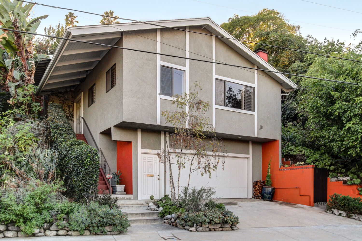 Just Sold Home In Highland Park