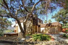 We just sold this Eagle Rock home for $108,000 over the asking price!