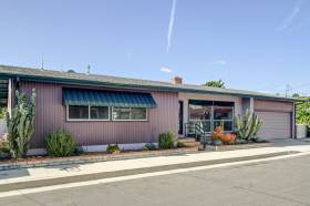 We sold this Glassell Park mid-century ranch for $792,500